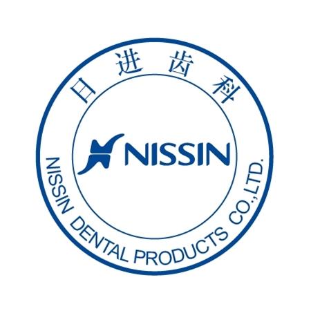 显示专家图片 NISSIN
