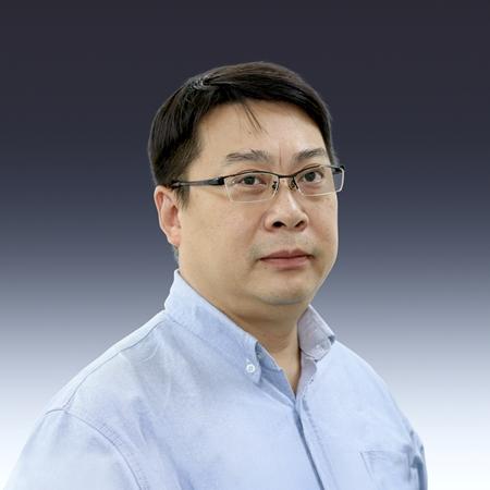 显示专家图片 王正浩